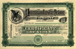 StockCertificate150